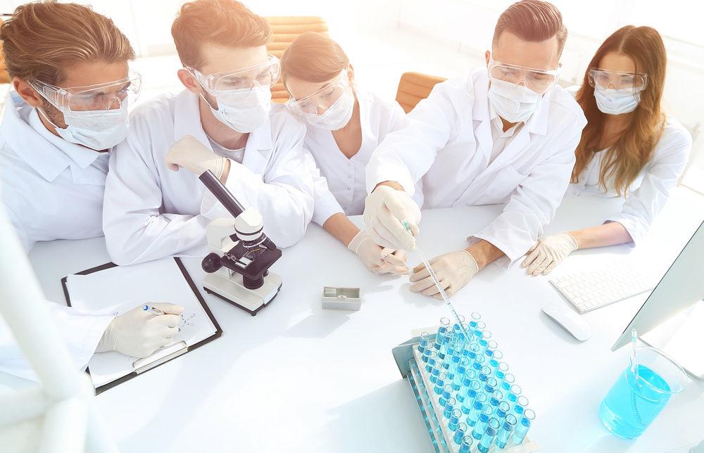 herbarius milano laboratorio cosmetici