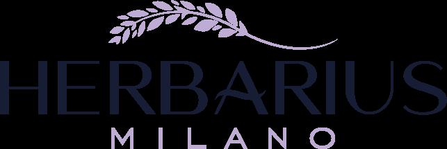 herbarius milano