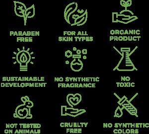 herbarius prodotti naturali